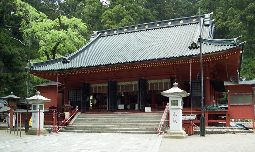 http://www.hunterslog.net/dragonology/ryujatan/kantou/nikkou/img/02.png
